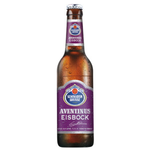 Schneider Aventinus Dopplebock • 16.9oz Bottle