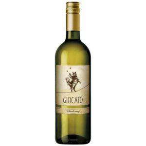 Giacato Chardonnay