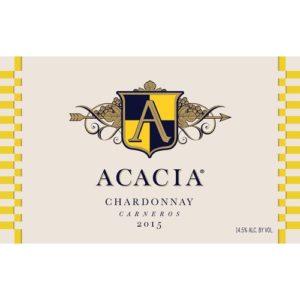 Acacia Chardonnay Carneros