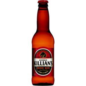 George Killian's Irish Red • 6pk Bottle