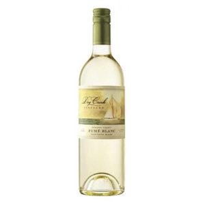 Dry Creek Vineyard Fume Blanc Sauvignon Blanc