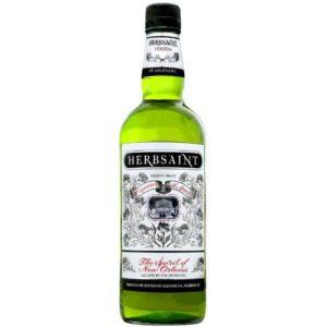 Herbsaint Liqueur