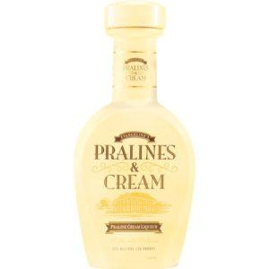 Evangelines Pralines & Cream