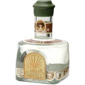1921 Tequila • Blanco 6 / Case