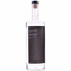 Austin's Reserve Gin • Austin  Tx