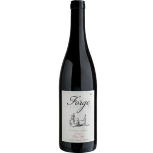 Forge Riesling Classique