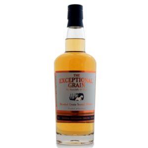 Sutcliffe & Son The Exceptional Grain Scotch
