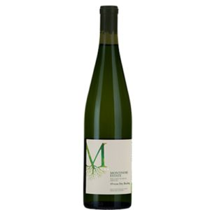 Montinore Riesling