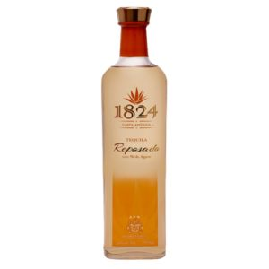 1824 Tequila • Anejo 6 / Case
