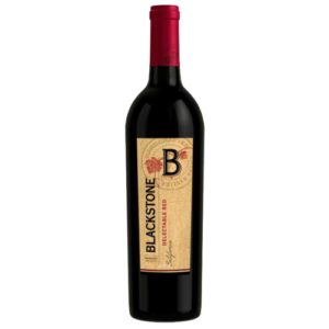 Blackstone Red Blend