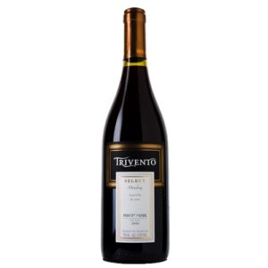 Trivento Pinot Noir Mendoza