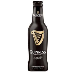 Guinness Draught • 12pk Bottle