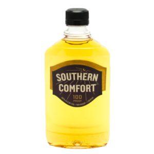 Southern Comfort Liqueur 100 Proof