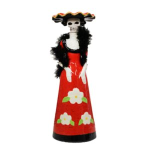 Dona Celia Tequila • Reposado