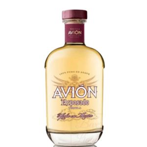 Avion Tequila • Reposado