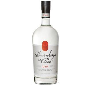 Darnley's View London Dry Gin 6 / Case