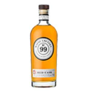 •99• Whiskey • 50ml (Each)