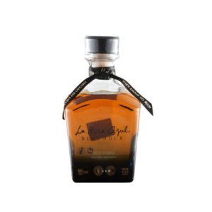 Blue Hour Tequila • Anejo 6 / Case