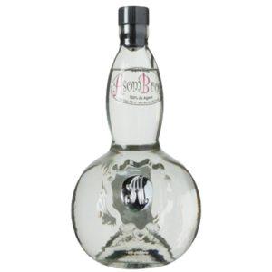 Asombroso Tequila • Silver 50ml (Each)