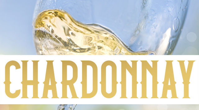 Chardonnay Wines At Spec's Wines, Spirits & Finer Foods