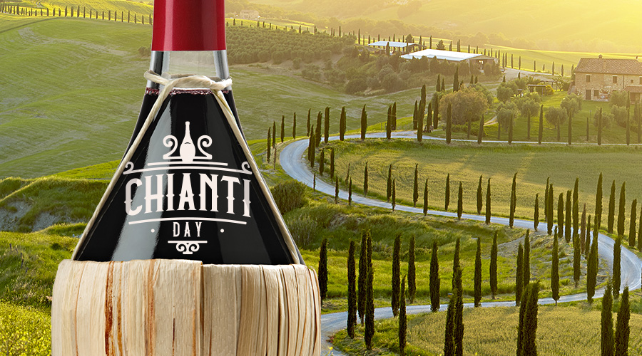 Our Favorite Chianti Wines - Spec's Wines, Spirits & Finer Foods