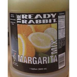 Ready Rabbit Margarita Machine Mix