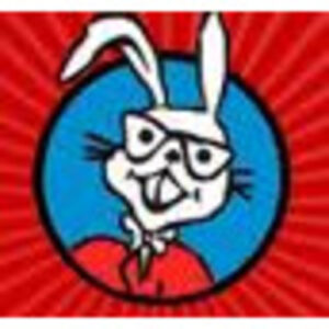 Ready Rabbit Margarita Salt – Red Refill Bag 32oz