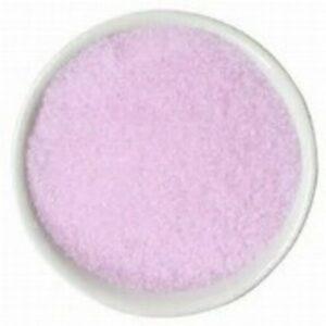 Ready Rabbit Margarita Salt – Pink Refill Bag 32oz