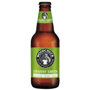 Woodchuck Granny Smith Cider • 6pk NRB