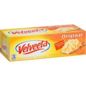 Kraft Original Prepared Cheese Product