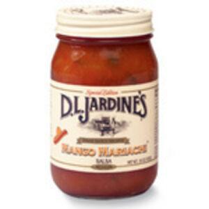 D.l. Jardines Mango Mariachi Medium Salsa