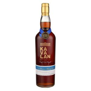 Kavalan Px Sherry Single Cask 6 / Case