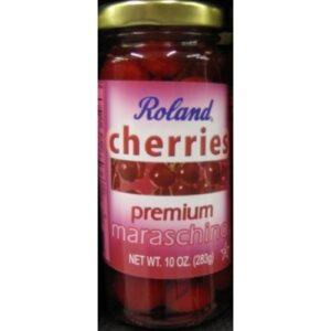 Roland Cherries Premium