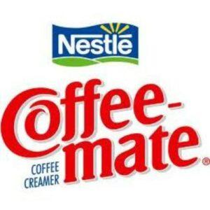 Coffeemate Powder Creamer