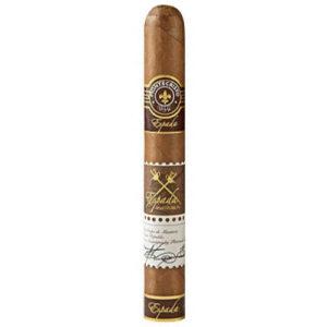 Cigar • Montecristo Espada Guard