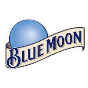Blue Moon Seasonal • 6pk Bottle