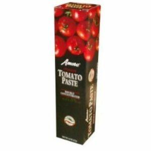 Amore Tomato Paste In Tube