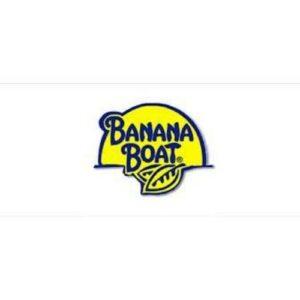 Banana Sport Ultramist • Spf 30