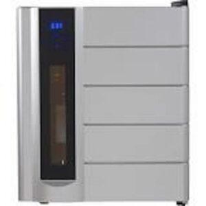 Avanti Wine Chiller / Preserver / Dispenser (#wcp13is)