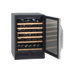 Avanti Wine Cooler • 50 Bottle Wcr506ss