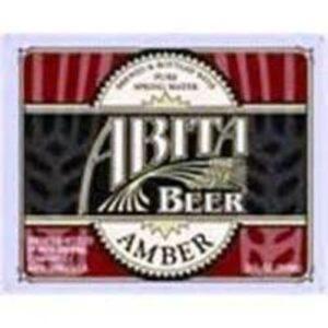 Abita Amber • 1 / 2 Barrel Keg