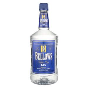 Bellows Gin