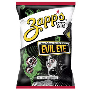 Zapps Evil Eye Chips