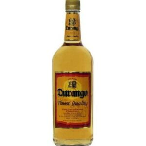 Durango Dss Tequila • Gold