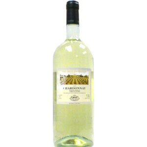 Cavit Chardonnay Italy