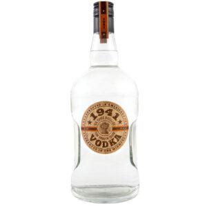 1941 Craft Vodka