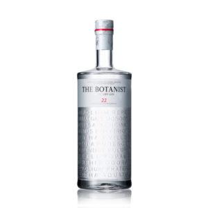 The Botanist Islay Dry Gin 6 / Case