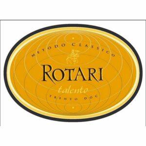 Rotari Brut