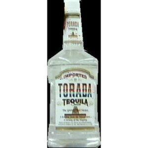 Torada Tequila • Silver