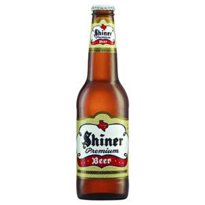 Shiner Premium • 6pk Bottle